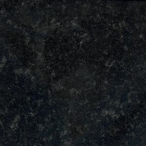 Пудожский (Большой массив-2)