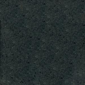 Шрау-Таусский (габбро-диорит)