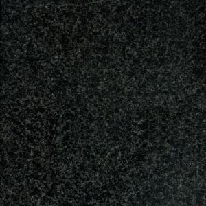 Другорецкий (габбро-диабаз)