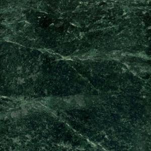 Змеевик (Южно-Шабровский)