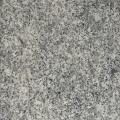 Севасайский гранит биотитовый <br>Sevasayskiy granit biotitovyiy (Узбекистан)