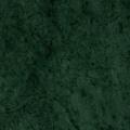 Индиан Грин <br>Indian Green (Индия)