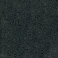 Шрау-Таусский (габбро-диорит) <br>Shrau-Tausskiy (gabbro-diorit) (Башкортостан)