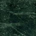 Змеевик (Южно-Шабровский) <br>Yuzhno-Shabrovskiy (Serpentinit) (Россия)