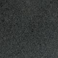 Сезам Блэк (G654) <br>Sesame Black (Китай)