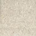 Вайт Перл <br>White Pearl (Китай)