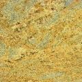Кашмир Голд <br>Kashmir Gold (Индия)