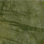 Верде Минг <br>Verde Ming (Китай)